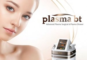 Plasma BT advert image