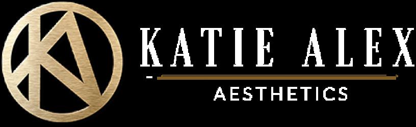 Katie Alex