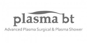 plasma bt website logo
