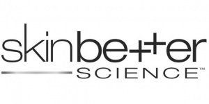 Skin better science logo
