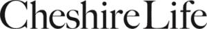 Cheshire life logo